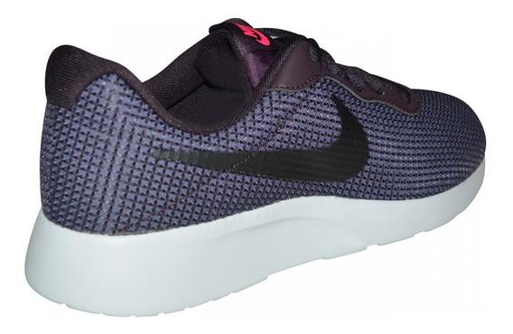 Tenis Nike Tanjun Se Original