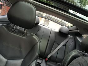 Hyundai Veloster Gls Full Extras