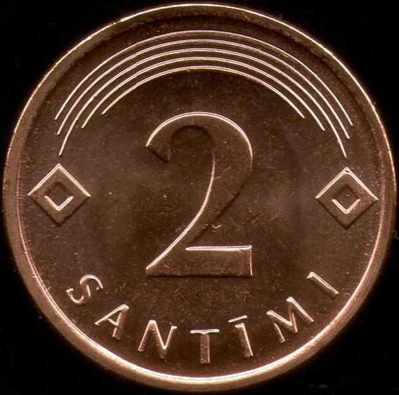 1943 Egypt 5 Milliemes Uniformed Bust VF Coin