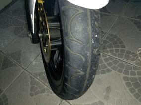 Dafra Moto Dafra Next 250