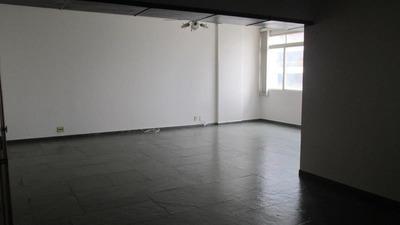 Venda Apartamento Sao Jose Do Rio Preto Centro Ref: 763181 - 1033-1-763181