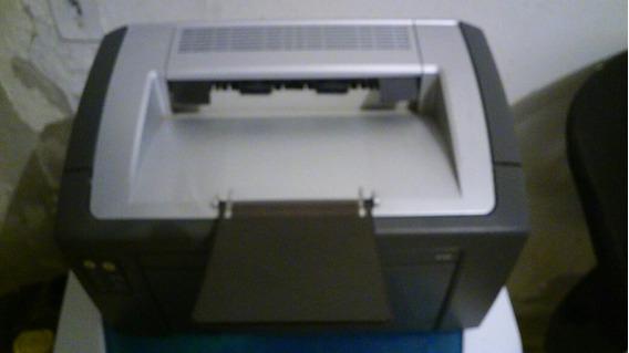 Super Promoção Impressora Lexmark E120 Usada
