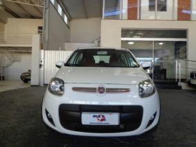 Fiat Palio 1.6 Sporting 16v