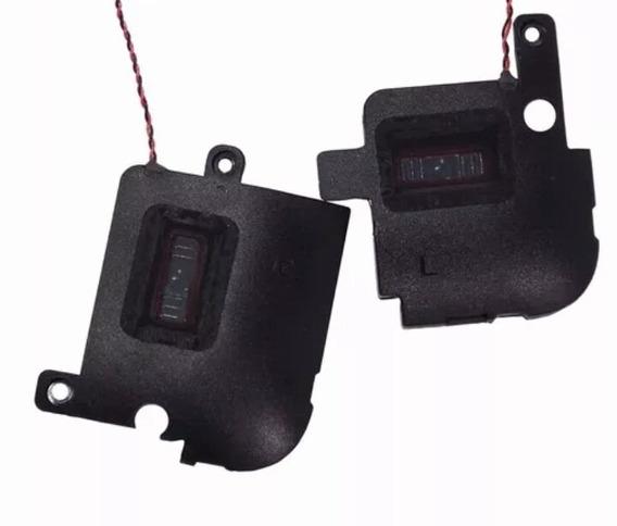 Alto Falante Tablet Positivo Gyt-d1019 E T1060(9751)
