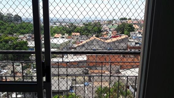 Apartamento Itaim Paulista
