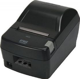 Impressora Fiscal Fm700m Daruma Com Serrilha