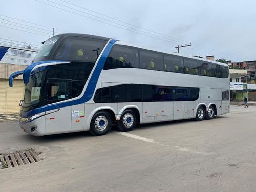 Dd - Scania - 2011/2012 - Cod. 5090