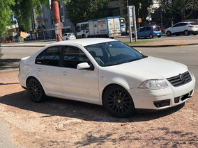 Volkswagen Bora 2.0 Trendline 115cv
