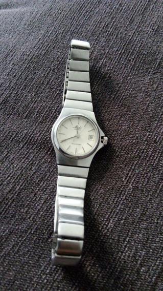Lindo Relógio Mido