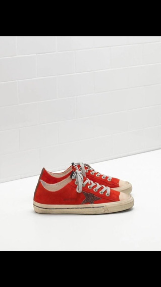 Tênis Sneaker Ggdb 115