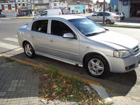 Chevrolet Astra 2003 Diesel Full Gls