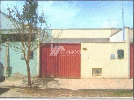 Rua João Paulo Nunes Neves (antiga Rua 8), Alto Do Castelo, Muriaé - 446843