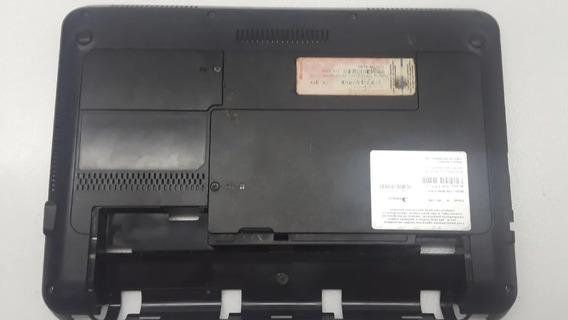Carcaça Chassis Notebook Positivo Pos Mobo Black 5000