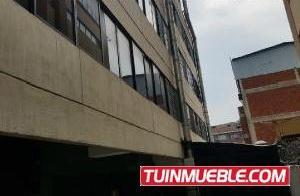 Oficinas En Alquiler Rt Mv Mls #17-2195