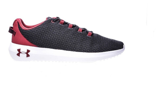 Zapatilla Under Armour Riple