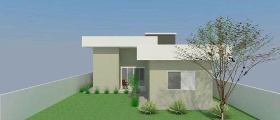 Casa Em Condomínio Atibaia Park I, Atibaia/sp De 300m² 3 Quartos À Venda Por R$ 465.000,00 - Ca103062