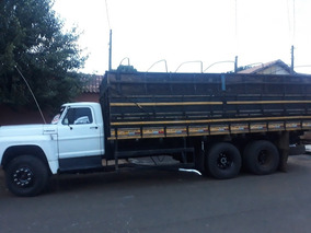 Ford F22000