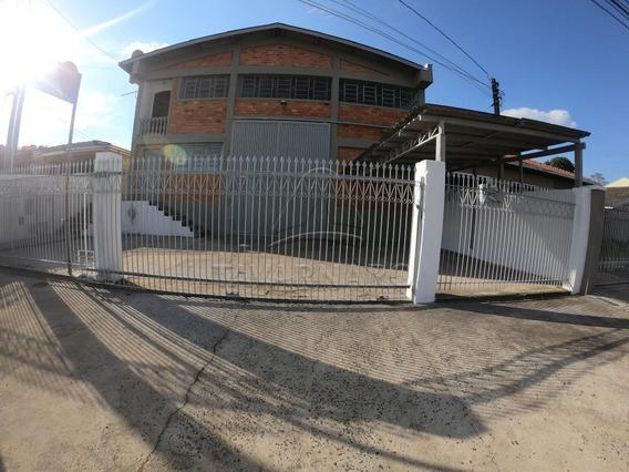 Salas Comerciais - Ref: L2568