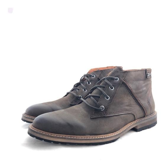 Zurich 5807 Bota Vestir Invierno 2019! El Mercado De Zapatos