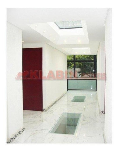 Prédio, 350 M² - Venda Por R$ 3.500.000,00 Ou Aluguel Por R$ 11.200,00 - Vila Mariana - São Paulo/sp - Pr0008