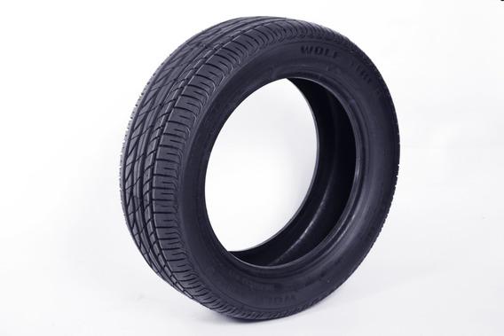 Pneu Remold 205/55r16 Desenho Bridgestone - Inmetro