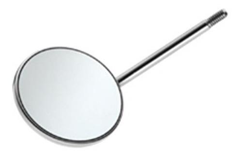Imagem 1 de 1 de Espelho Nº 5 Plano