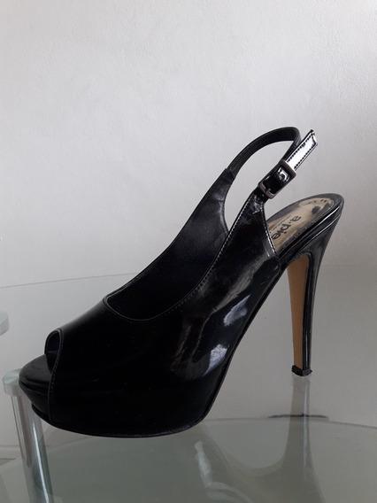 Zapatos Elegantes Comodisimos¡¡