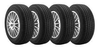 Kit X4 195/55 R15 Bridgestone Turanza Er30 85h