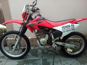 Crf 230. F