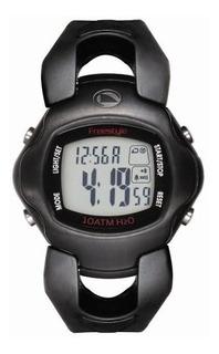 Reloj Freestyle Shark Mako Nuevo En Blister!! Importado