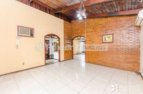 Imagem 1 de 26 de Casa, 3 Dormitórios, 200 M², São Sebastião - 187169