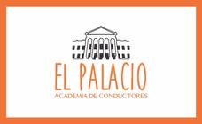 Promocion 15 Clases $6900 - Curso Rápido Academia El Palacio