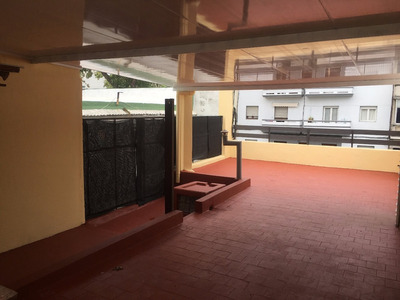 Dueño (099112635), Casa De 3 D., Admite Banco. (us$ 219000)