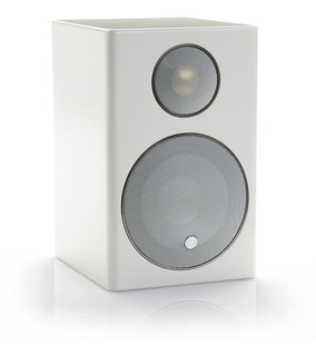 Bafle Bookshelf Radius 90 Monitor Audio Dist. Oficial Unidad