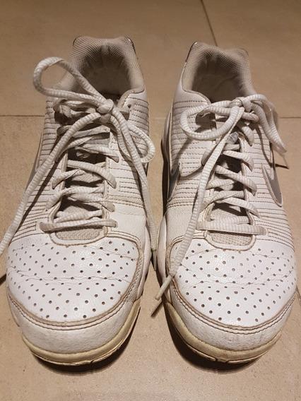 Zapatillas Nike Tenis