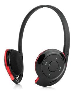Auricular Bluetooth Bh Samsung Motorola Xiaomi Huawei iPhone