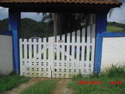 Linda Chácara No Gabriel   38489 - 38489