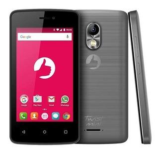 Telefone Celular Positivo Twist Mini S431 8gb Dual Chip - Gr