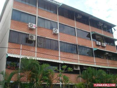 Apartamentos En Venta Ge Gg Mls #17-11394---04242326013