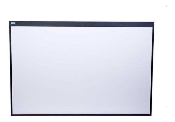 Lousa Interativa Quinyx Touch Screen Tela 80 Bvolt
