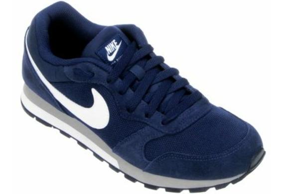 Tênis Nike Md Runner 2 Masculino Tam 42