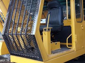Caterpillar E110