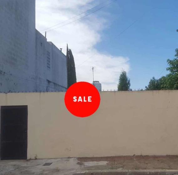 Casa Bernal Quilmes C. Franco 780, 3 Ambientes. 143,8 Mts2!!