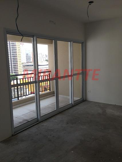 Apartamento Em Santana - São Paulo, Sp - 293014