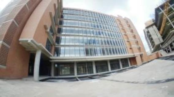 Edificios En Venta Inmueblemiranda 19-19738