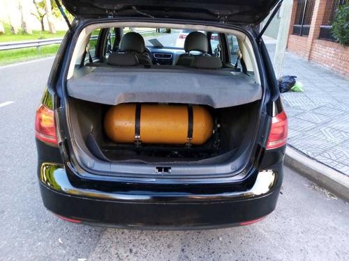Volkswagen Suran 1.6 Comfortline 101cv 11a 2014