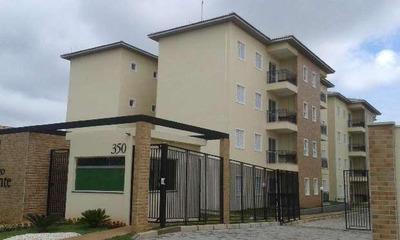 Apartamento Residencial Para Venda E Locação, Medeiros, Jundiaí - Ap1250. - Ap1250