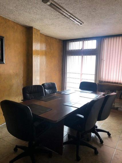 Venta Oficina Centro De Bogotá