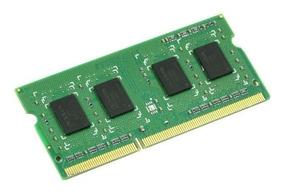 Memória 4gb Ddr3 1066/1067mhz P/ Apple Macbook Pro Mini iMac