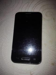 Teléfono Lg Óptimos L40 D160. Se Vende Para Repuesto Placa D
